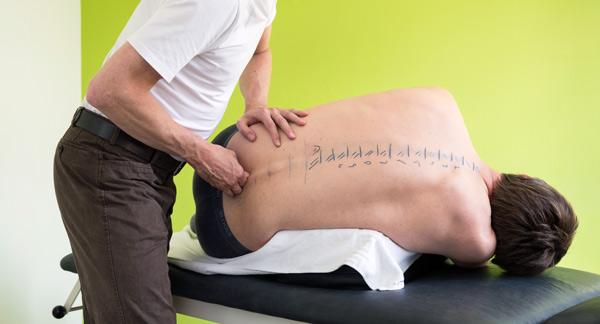 orthomanuele geneeskunde amsterdam